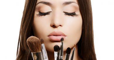 Alergia-a-cosméticos