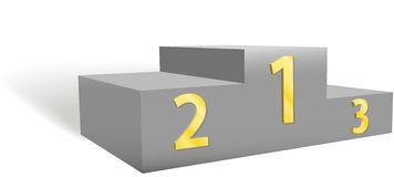 dos-vencedores-pdio-da-concesso-do-lugar-primeiramente-segundo-terceiro-7111597