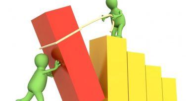 gestao-financeira-eficiente