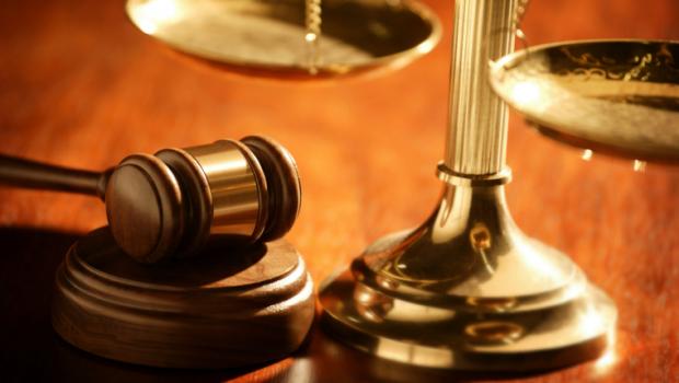 lei-e-legislação-620x350