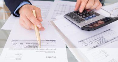 33404-saiba-como-emitir-notas-fiscais-de-remessa-e-retorno