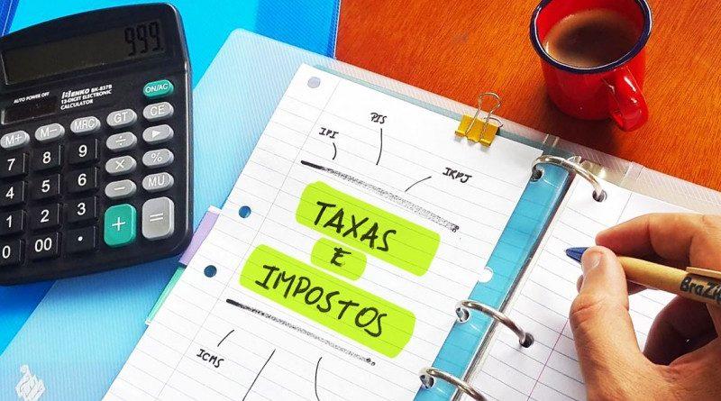 gestao-tributaria-conhecas-as-principais-taxas-e-impostos-pagos-pelas-PMEs1-800x494