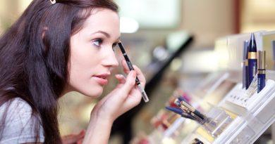 RPC-Cosmeticos-momento-de-reagir