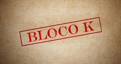 blokok.jpg.600x335_q85_crop_detail