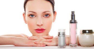 cosmeticos-e-dermocosmeticos-2