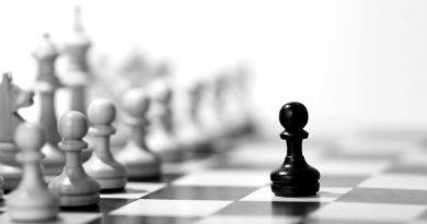 planejamento-estratégico-para-2016-e1448556833530