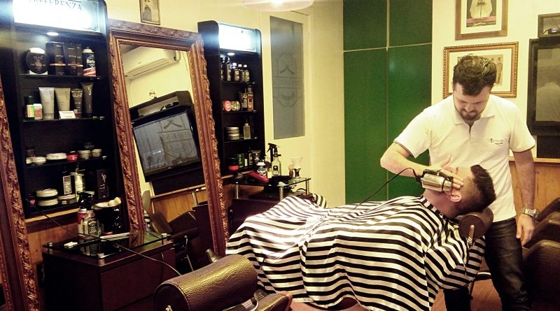 a-nova-era-da-barbearia_realizebeleza