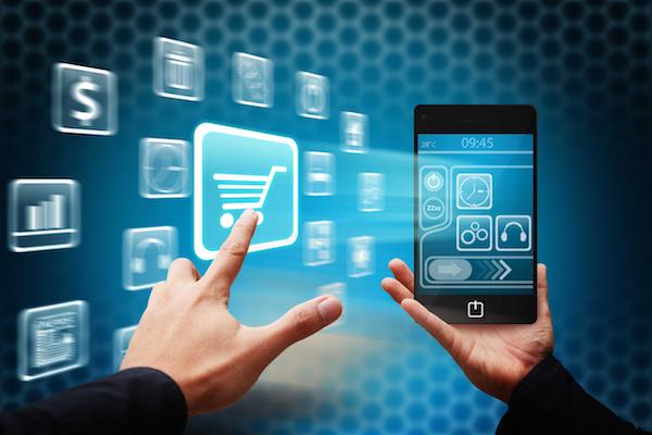 Mobile-Commerce3-600x400