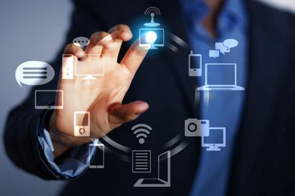 como-a-tecnologia-pode-ajudar-a-sua-frota