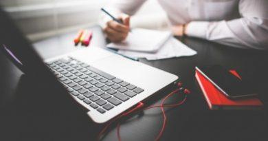Como formalizar uma empresa