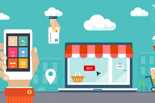 ecommerce-marketing-2015-600x400