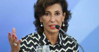 Maria-Silvia-Bastos-BNDES-Ag-Brasil